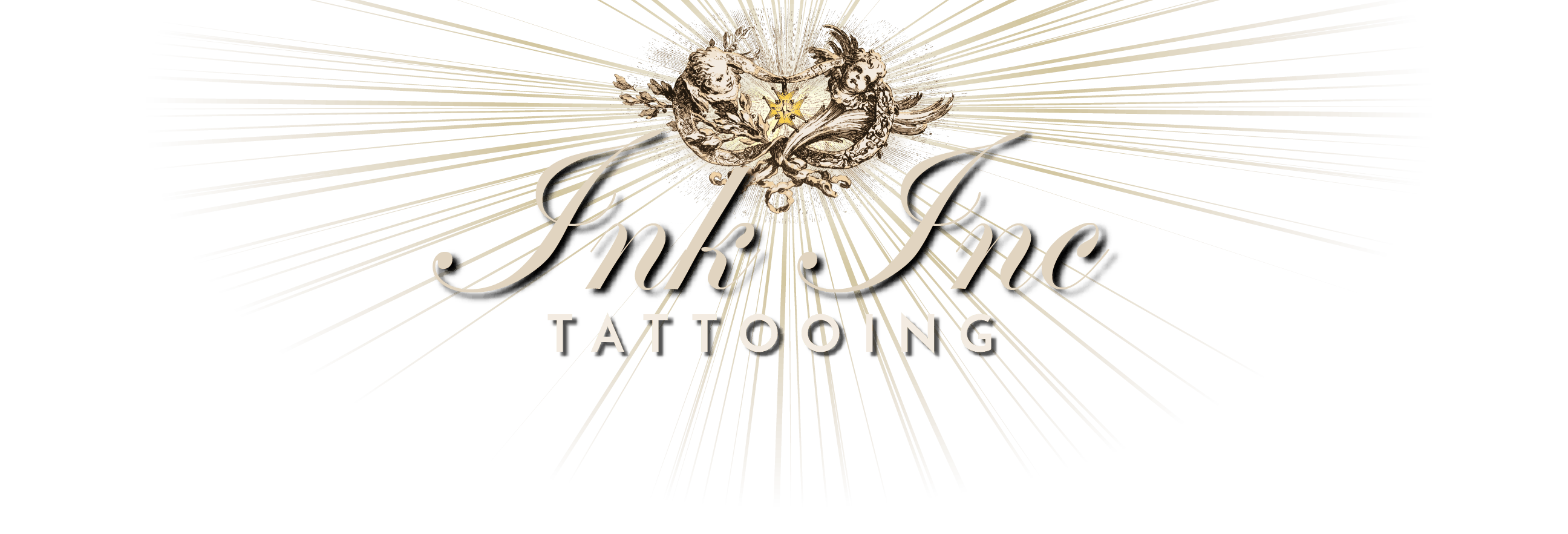 Ink Inc Tattooing